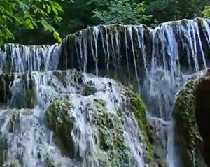 vodopad-1